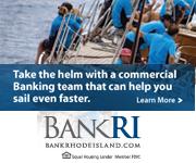 Bank RI Business Hub