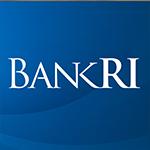 Bank Rhode Island 20th anniversary
