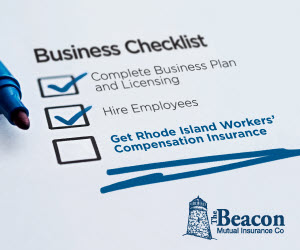 Beacon Mutual Digital Checklist