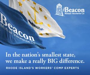 Beacon Mutual Flag