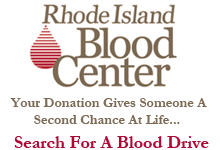 Search For A Blood Drive