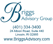 Briggs Advisory Group