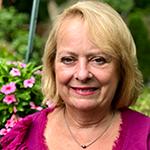 Carol Shibley