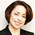Christina Gatteri, CFP, CRPC