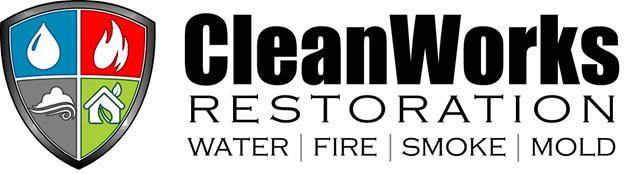 Cleanworks2021