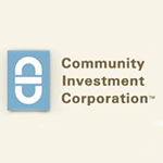 Community Investment Corporation's 504 Borrower named R.I. Small Business Person of the Year