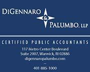DiGenarro & Palumbo