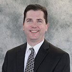 Don Osley named Assistant VP/Relationship Manager