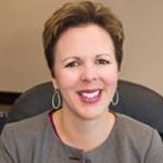 Donna T. Caccia, CPA, MST, CFP