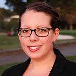 Erica McQuesten