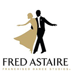 The Fred Astaire Dance Studio Wins Numerous Awards