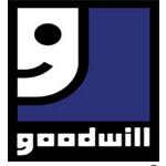 Goodwill Industries of RI Three-Year Accreditation