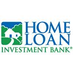 Named Nation's Top Title 1 Home Improvement Loan Lender for 2018