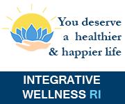 Integrative Wellness RI