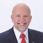 Jeffrey H. Massey, CFP