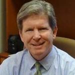 James E. Hagan