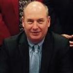 Joseph D. Lajoie