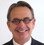 Joseph J. McGair, Esq.