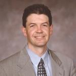 John Gautreaux