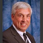 John M. Norcia, CIC, LUTCF