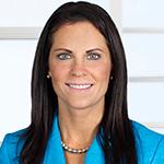 Kathryn M Rattigan