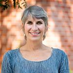 Kathy E Sullivan