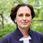 Katie Schibler Conn