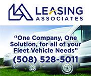 Leasing Associates