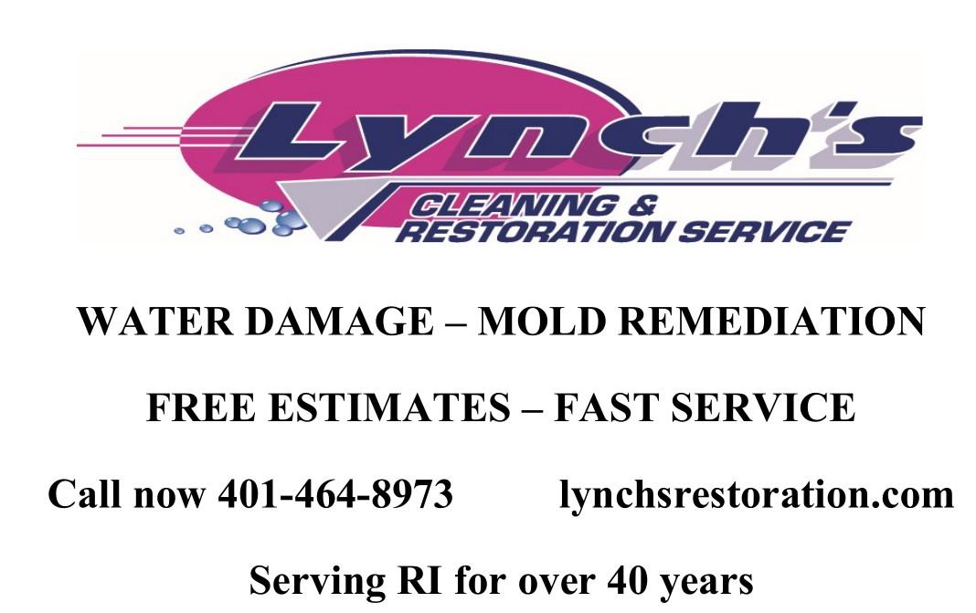 LynchAd2021
