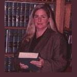 Maryanne Bevans, Esq.