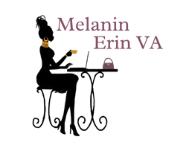 Melanin_Erin_VA