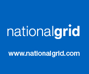 National Grid - box