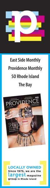 Providence Media