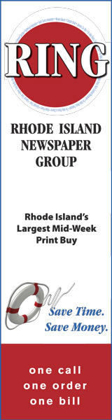 RI Newspaper Group