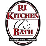 Rhode Island Kitchen & Bath Wins Big at 2014 NKBA NNE Kitchen Design Contest