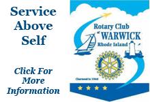 Warwick Rotary Club