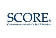 Counselors Serving America's Small Business