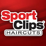 Sports Clips partners with Melanoma Foundation of New England to provide lifesaving skin cancer detection.