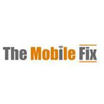 New Mobile Phone and Tablet Repair Shop in Warwick, RI