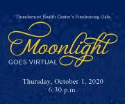 Thundermist - Moonlight Event