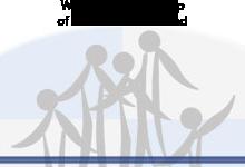 Job Seeker & Employer Services