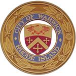City of Warwick Wins The eCity Award of 2014