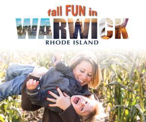 Warwick Tourism