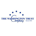 Washington Bancorp : Trust Named to KBW Bank Honor Roll for Fifth Consecutive Year