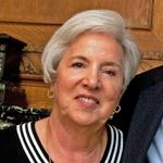 Yvette M. Mellin