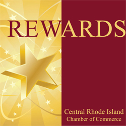 Rewards | Central Rhode Island Chamber of Commerce