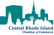Central Rhode Island Chamber of Commerce